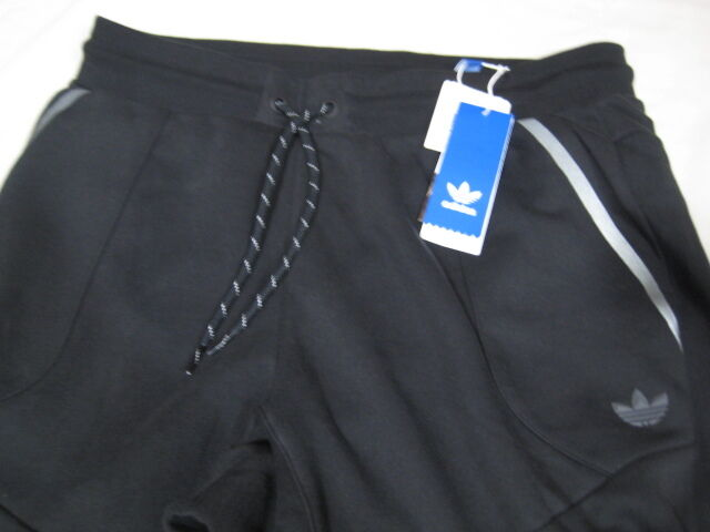 Adidas Originals Sport Luxe Uomo  aj3859, NWT, SZ L