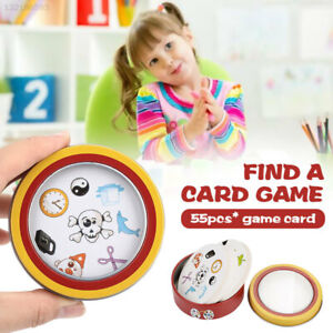 55pcs-Spinner-Game-Yoga-Game-Teamwork-Ability-Healthy-Toys-Meeting-Quickspot