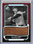 Ted-Williams-2003-Upper-Deck-Etched-In-Time-Etched-in-Wood-33-of-175-Limited thumbnail 1