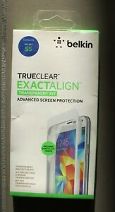 Details about Screen protector for samsung galaxy s5- show original title