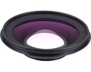Raynox-MX-3000PRO-58-Mx-3000-Pro-0-3x-Semi-Fisheye-Wide-Angle-Lens