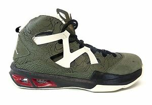 pretty nice 5cf80 cbbac Image is loading Nike-Men-039-s-Jordan-MELO-M9-Basketball-