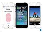 Original Apple iPhone 5S 16GB 32GB 64GB No Fingerprint Sensor Smartphone CO79