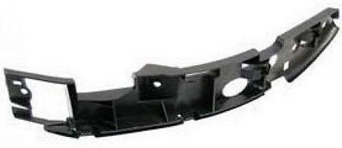 VW Touareg 02-10 Avant Droite Pare-Chocs Support 7l6807184c Original
