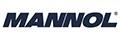 MANNOL authorised reseller