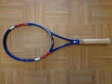 RARE Wilson Pro Staff Classic 6.6 Midsize 85 4 1/4 grip Tennis Racquet