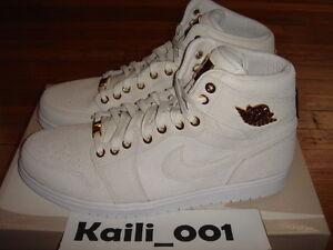 Image is loading Nike-Air-Jordan-1-Pinnacle-Size-11-5-