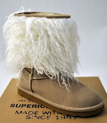 Replay Damen Schuhe Yeti Boots Winterstiefel Atla Damenschuhe sale 15091310 | eBay