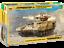 ZVEZDA-Soviet-Russian-Military-Vehicles-Tanks-Model-Kits-1-35-Unpainted thumbnail 107
