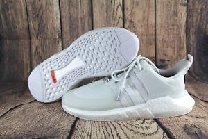 innovative design 09670 0d337 Image is loading Adidas-EQT-Support-93-17-Boost-Gore-Tex-