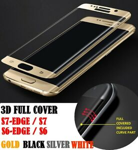 3D-Full-Coverage-Tempered-Glass-Screen-Protectors-For-Samsung-Galaxy-S7-EDGE-S6