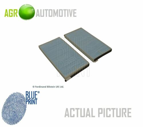 BLUE PRINT ENGINE CABIN POLLEN FILTER OE REPLACEMENT ADK82505