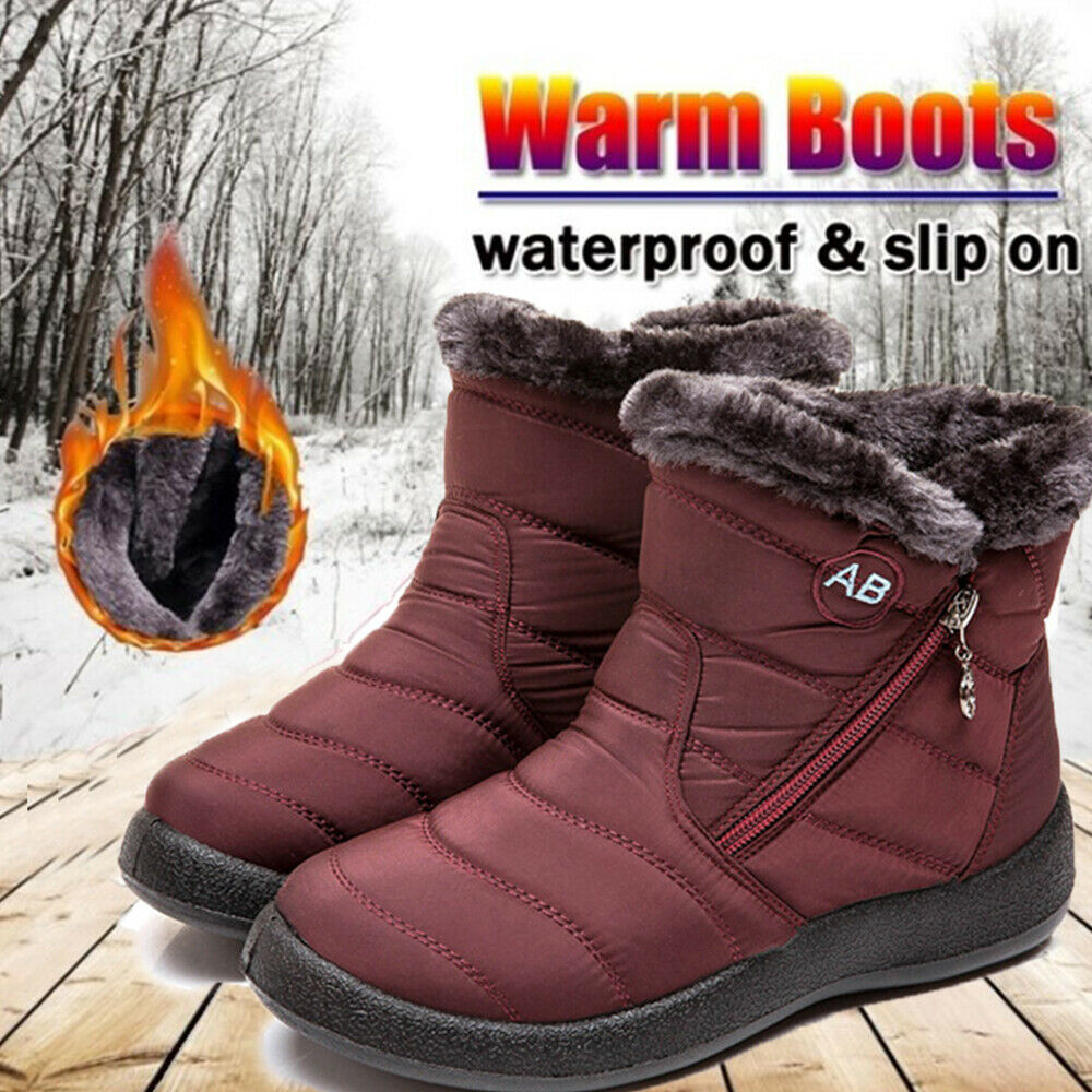 adidas neo women's casual winter boots black