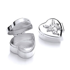 Sterling-silver-heart-shaped-fairy-pill-trinket-box-8g