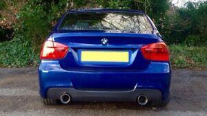BMW-3-Serie-E90-Pre-Coupe-Feu-Arriere-Facelift-AUTOCOLLANTS-100-meilleure-qualite