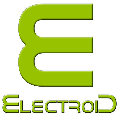 electroid*11