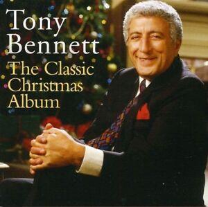 Tony-Bennett-The-Classic-Christmas-Album-CD