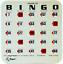 10-Pack-Reusable-Finger-tip-Shutter-Slide-Bingo-Cards-Woodgrain-Tan thumbnail 1