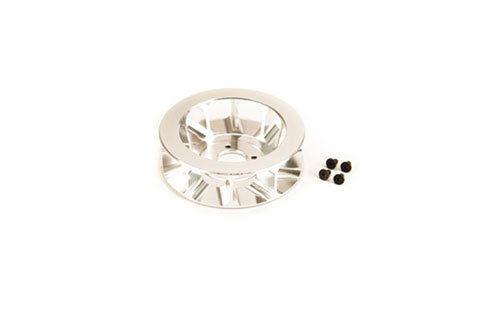G4 Metal Cooling Fan PV1557