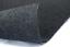 4 pièces-entièrement compatible Ovale Clip Velours Tapis De Sol Jeu Toyota Prius III 09-15