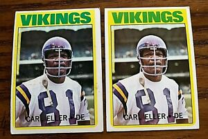 1972-Topps-20-Carl-Eller-Vikings-2