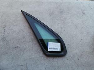 VOLVO-S40-LEFT-REAR-SIDE-GLASS-BODY-4-DOOR-SEDAN-03-97-01-04