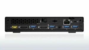 Lenovo-Tiny-PC-M700-PENTG4400T-4GB-500GB-W10P