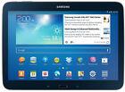 "NEW SAMSUNG GALAXY TAB 3 10.1 P5210 1GB 16GB 10.1"" SCREEN ANDROID WIFI TABLET"