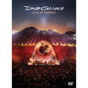 DAVID-GILMOUR-LIVE-AT-POMPEII-2-DVD-ALL-REGIONS-NTSC-NEW