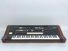Yamaha CS70M Vintage Synthesizer  in Great Condition