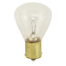 8500 REPLACEMENT BULBS FOR TENSOR 6500 6975 10 UNITY MANUFACTURING 6046