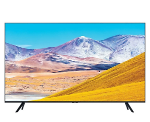 Tv-Samsung-50-034-UE50TU8072-UHD-4K-Smart-tv-CONTROL-POR-VOZ