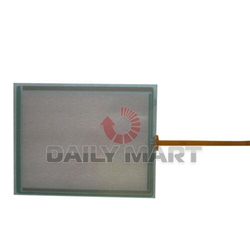 NEW KTP400 Touch Screen Glass Membrane for Siemens 6AV6 647-0AA11-3AX0