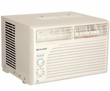 Cool Living CL-WAC5 5,000 BTU Home/Office Window Mount Air Conditioner AC Unit