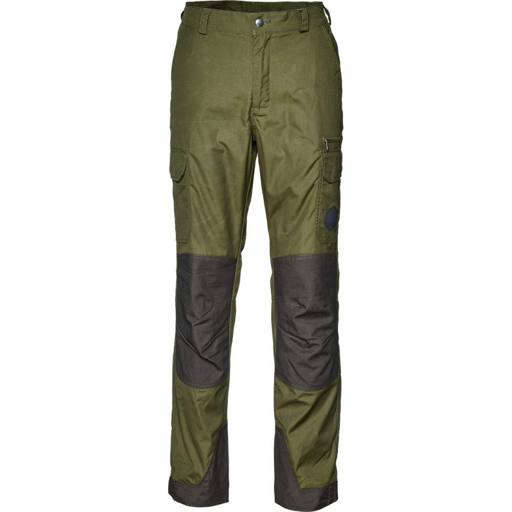 Seeland Key-Point Waterproof Trousers Hunting Shooting All Sizes