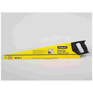 Stanley-15-726-Crosscut-Hand-Saw-With-Plastic-Handle-26-034