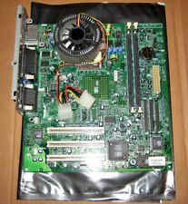 ACER S57M MOTHERBOARD DRIVERS WINDOWS 7