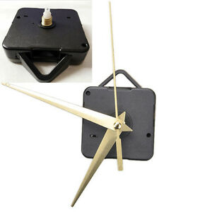 11 22mm quartz wall clock repair kit movement mechanism