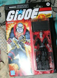 Hasbro-GI-Joe-Classified-Retro-Collection-Destro-3-75-Action-Figure-In-Hand