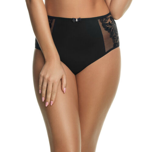 Details about  /Gorsenia women/'s lace briefs K524 Isadora