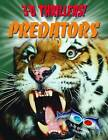 Predators by Paul Harrison (Paperback, 2007)