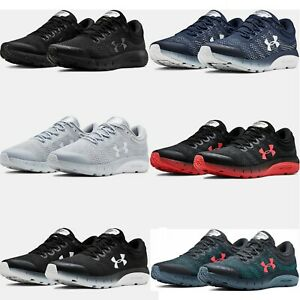 Under Armour Mens UA Charged Bandit