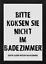 POSTER-IN-A4-POP-ART-COCAINE-KOKAIN-KOKS-PLAKET-STOFF-SCARFACE-BADEZIMMER-1-0 Indexbild 6