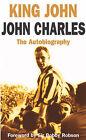 King John by John Charles (Paperback, 2004)