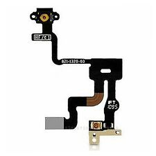 iPhone 4s Proximity Sensor Flex Cable Power Button Light Signal Ribbon Sleep 4s