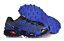 New-fashion-men-039-s-Speedcross-Athletic-Running-Outdoor-Hiking-Shoes-Sneakers-MS1 miniature 10