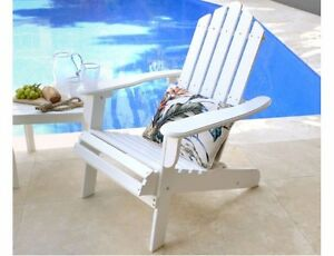 Image Is Loading Kids Children Cape Cod Chair White Wooden Chair