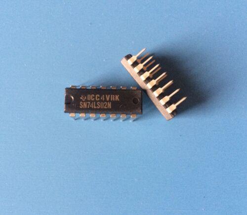 Optex ZT-L3000CP 30 meter Thrubeam Laser PNP M8 4 Pin QD MFGD