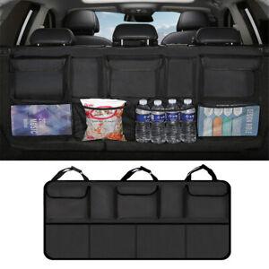 Car-Back-Seat-Organizer-Oxford-Cloth-Bag-Universal-Storage-Bag-Accessories-1x