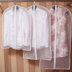 Garment-Suit-Dress-Clothes-Coat-Dustproof-Cover-Protector-Wardrobe-Storage-Bag